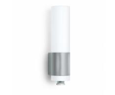 Steinel Aplique exterior con sensor, L265