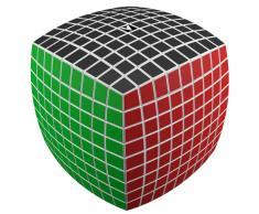 V-Cube 9 Rompecabezas cúbico rotacional 560009