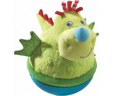 HABA Juguete Roly-Poly Dragon 15 cm 300422
