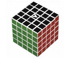 V-Cube 5 Rompecabezas cúbico rotacional 560005