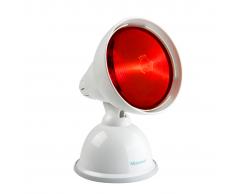 Medisana Lámpara de rayos infrarrojos IRL 88254