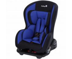 Safety 1st Silla de coche para niños Sweet Safe 0+1 azul 8015884000