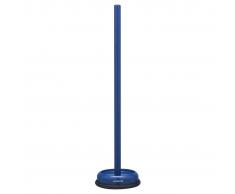 Sealskin Portarrollos de papel higiénico Acero azul 361731824