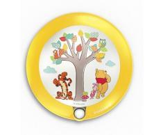 Philips Lámpara Quitamiedos Winnie The Pooh Philips/disney 0m+
