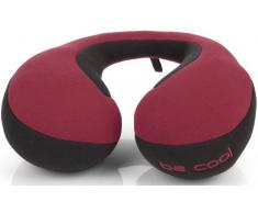 Be Cool Almohada Cervical Be Cool 12m+