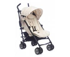 easywalker Silla De Paseo Mini Buggy Xl Milky Jack Easywalker 0m+