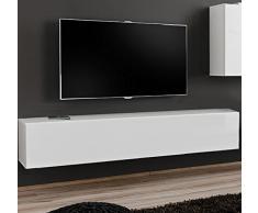 Mesas TV Diseo Muebles Bonitos Comprar online en Livingo