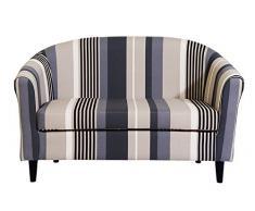 Sof s de comprar online en livingo for Chaise and lounge aliso viejo