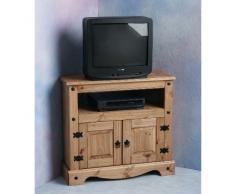 Corona - Mueble esquinero para televisor/armario de vídeo [coronacorntv]