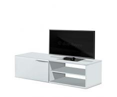 Muebles tv comprar online tu mueble tv barato en livingo - Tu mueble barato ...