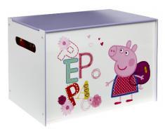 Peppa Pig - Armario infantil