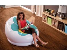 Intex hinchable sillón-colores surtidos
