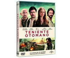 El Teniente Otomano [DVD]