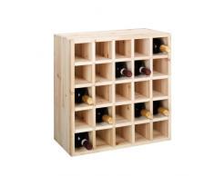 Botellero compra barato botelleros online en livingo for Mueble botellero ikea