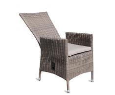 x respaldo de ratn sinttico de alta calidad silln de ratn silla de sillas