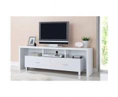 muebles tv de comprar online en livingo