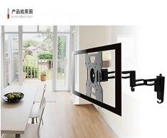 HFTEK® HF36B Soporte para montaje en pared supervisar el apoyo montaje de TV wall mount bracket (HF36B)