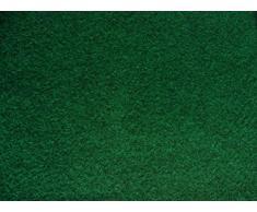 Komodo alfombra de piel de serpiente,