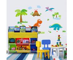 Estanter a infantil compra barato estanter as infantiles - Estanterias infantiles online ...