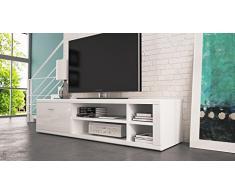 Muebles TV de Amazon.es OFERTA Muebles TV de Amazon.es » compra online