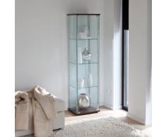 vitrina,gabinetes de vidrio, vitrinas de modelado