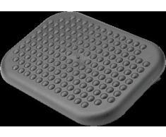 5 Star 6100801 - Reposapiés antideslizante inclinable