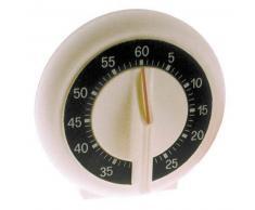 VARIOS Reloj Temporizador Timer