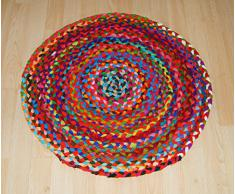 Alfombras juveniles de oferta alfombras juveniles de compra online - Alfombras juveniles online ...