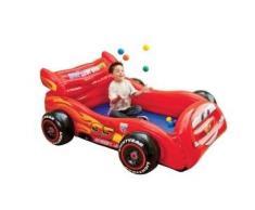 Cama bolas Cars Disney