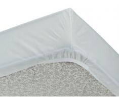 Dr. Winkler 522 - Protector de colchón (hasta 140 x 200 cm)