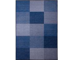 Alfombras dormitorio comprar online tu alfombra for Alfombra azul turquesa del dormitorio