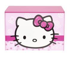 Hello Kitty 474HLK - Armario infantil