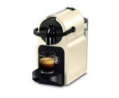 de longhi Cafetera Delonghi Nespresso En80Cw Crema Inissia