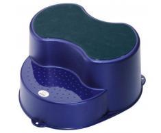 Rotho Babydesign ROTHO Taburete para niño Azul perla