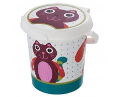 Rotho Babydesign ROTHO STyLE! Papelera para pañales Oops