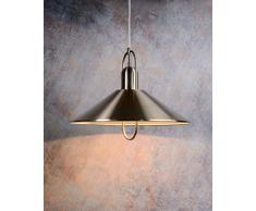 Lámparas de Techo Sala de Estar Lucide » Comprar online en