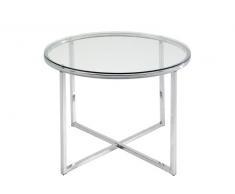 AC Design Furniture 426862046 - Mesa Nido de salón, Color Otro