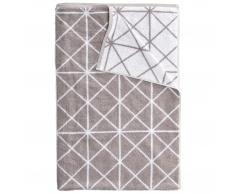 Toalla de baño Sofil Graphic (100x150, stone)