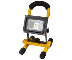 Lámpara de trabajo LED