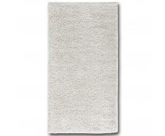 Alfombra Bombay (80x150 cm, blanco)