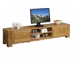 Mueble TV Hercules (XL)