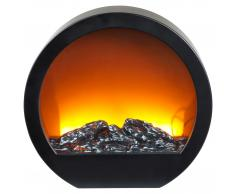 Chimenea decorativa (LED, 36x34)