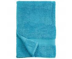 Toalla de ducha KRONBORG® de Luxe (100x150, azul)