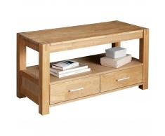 Mueble TV Royal Oak (L)