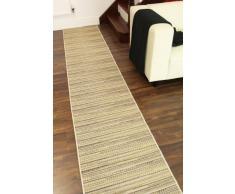 Alfombras de pasillo comprar online tu alfombra de - Alfombras pasillo a medida ...