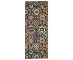 Alfombras de pasillo comprar online tu alfombra de pasillo barata en livingo - Alfombras pasillo modernas ...