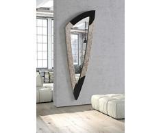 Espejos Decorativos Vestidores : Modelo CORNER 63x190x4