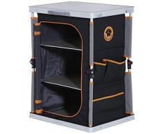 Armario plegable compra barato armarios plegables online for Armario plegable camping