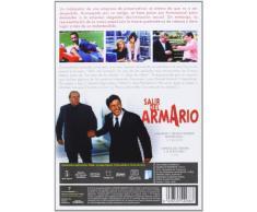 Salir del armario [DVD]