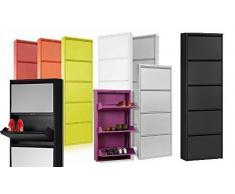 Hogar decora online compra productos hogar decora - Zapateros baratos amazon ...